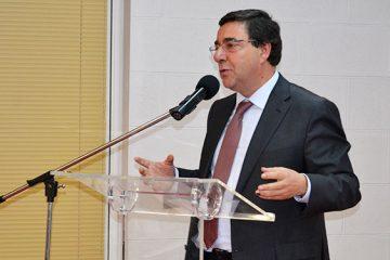 Guilherme Pinto